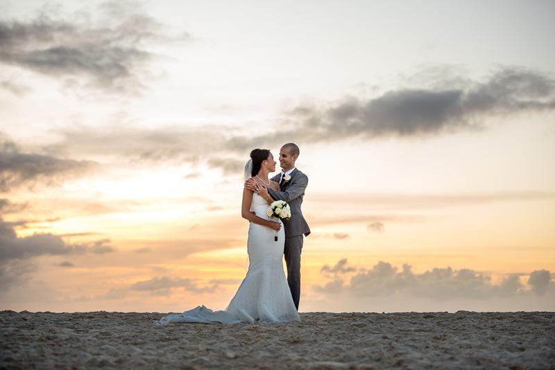 aruba-wedding-manchebo-134