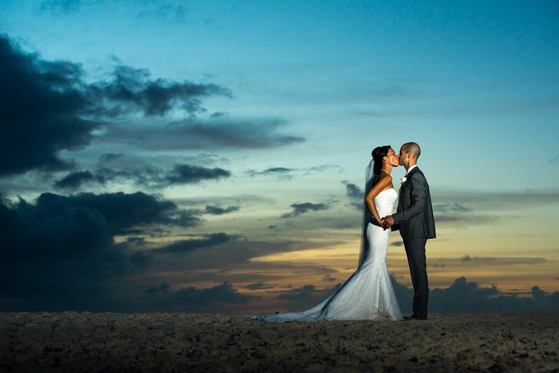 aruba-wedding-manchebo-136