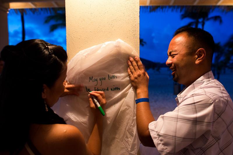 aruba-wedding-manchebo-137