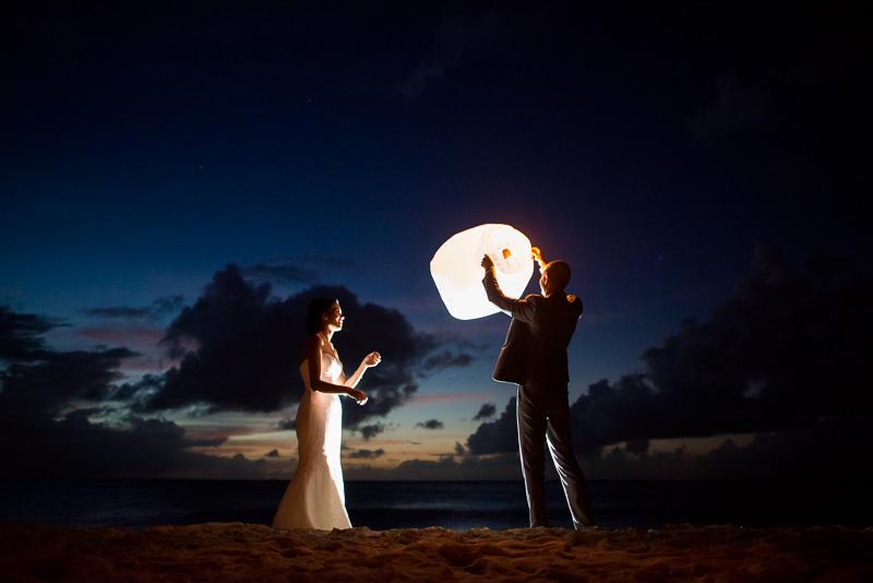 aruba-wedding-manchebo-138