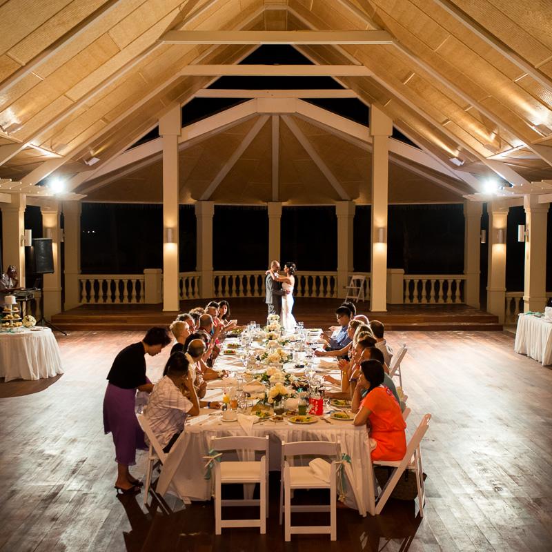 aruba-wedding-manchebo-139