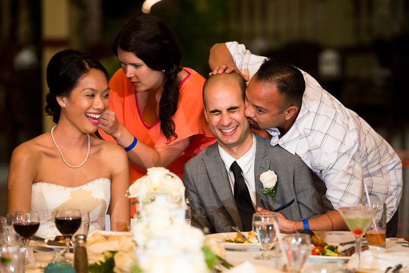 aruba-wedding-manchebo-142