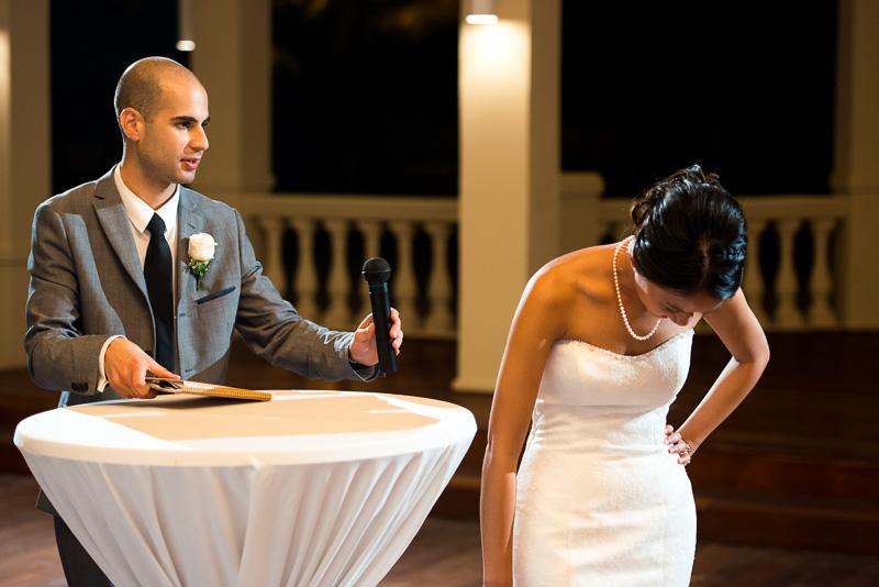 aruba-wedding-manchebo-143