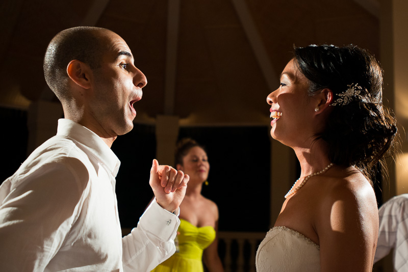 aruba-wedding-manchebo-145