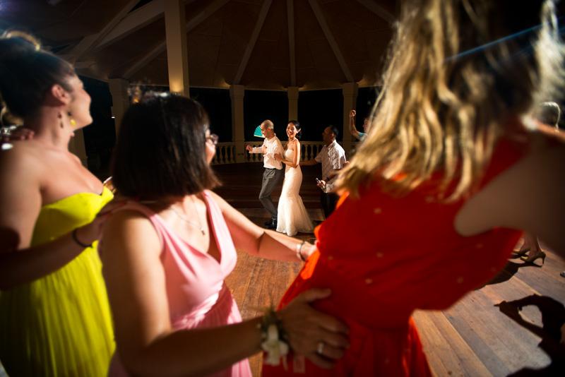 aruba-wedding-manchebo