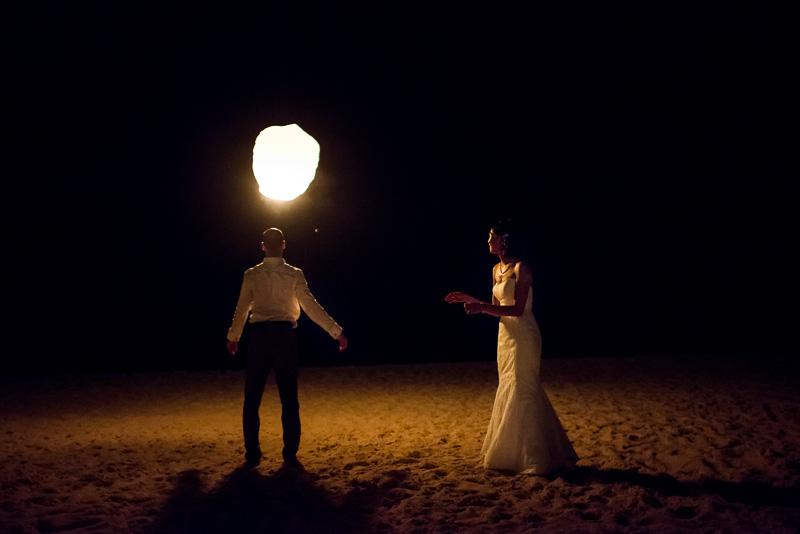 aruba-wedding-manchebo-147
