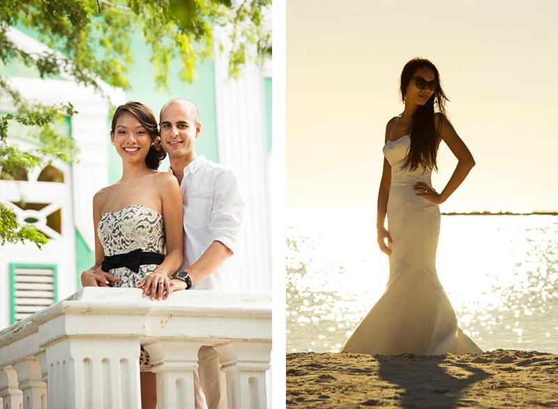 aruba-wedding-manchebo-155b