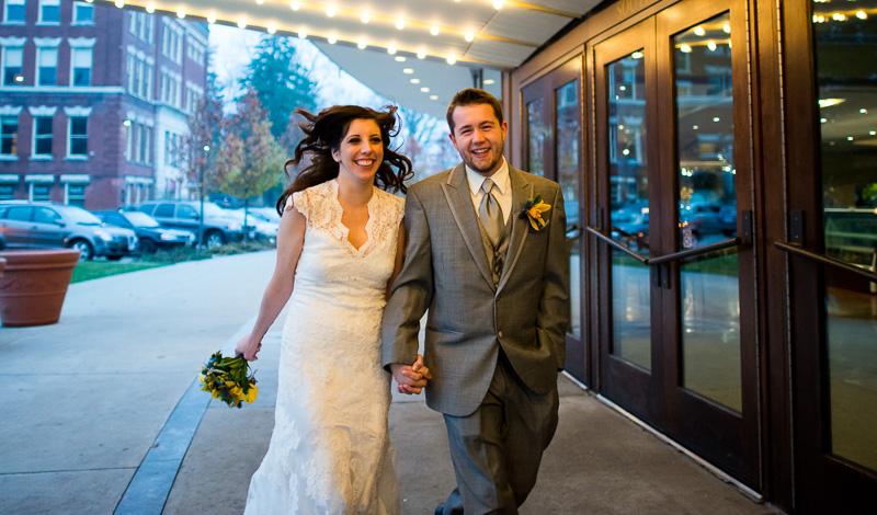 stratford wedding photography (10)