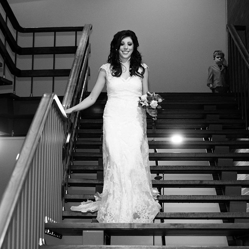 stratford wedding photography (11)