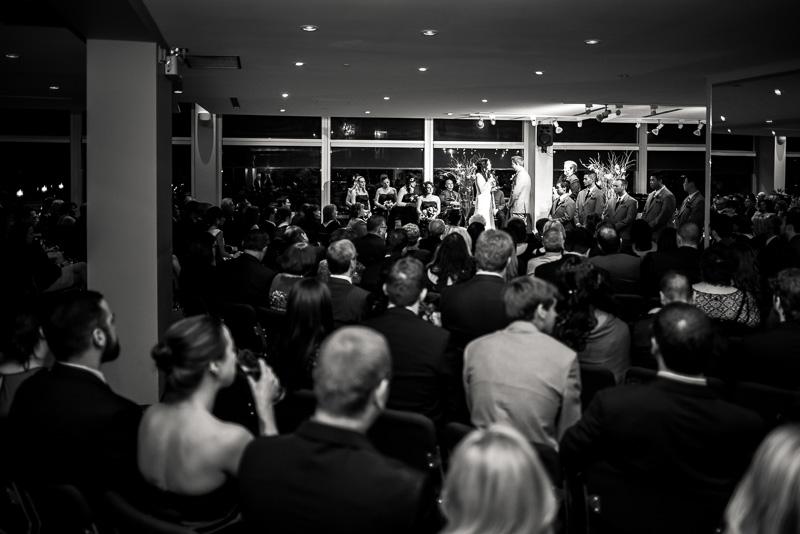stratford wedding photography (12)