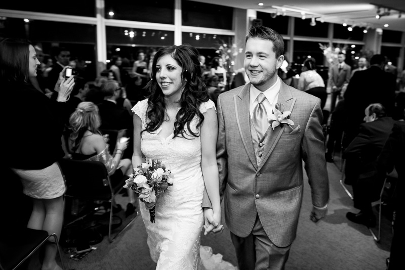 stratford wedding photography (13)