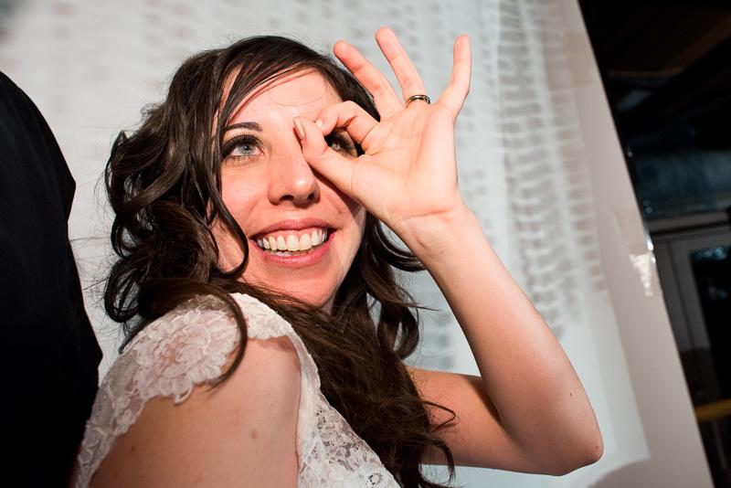 stratford wedding photography (16)