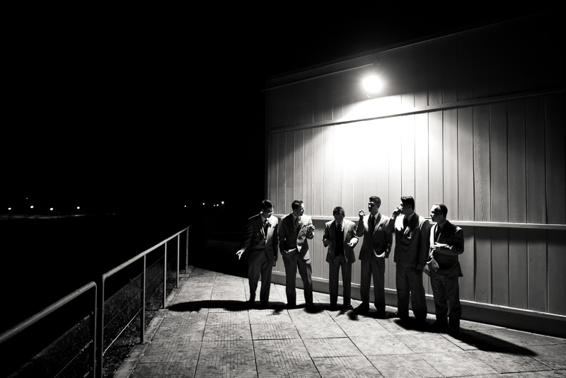 stratford wedding photography (17)