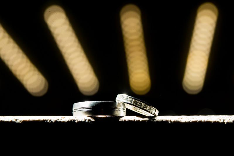 stratford wedding photography (18)