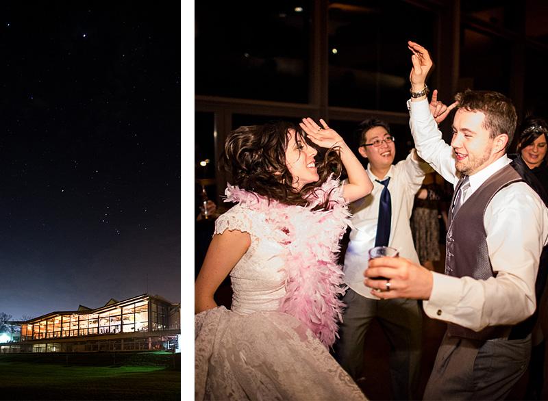 stratford wedding photography (24)