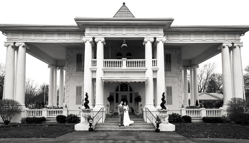 stratford wedding photography (6)