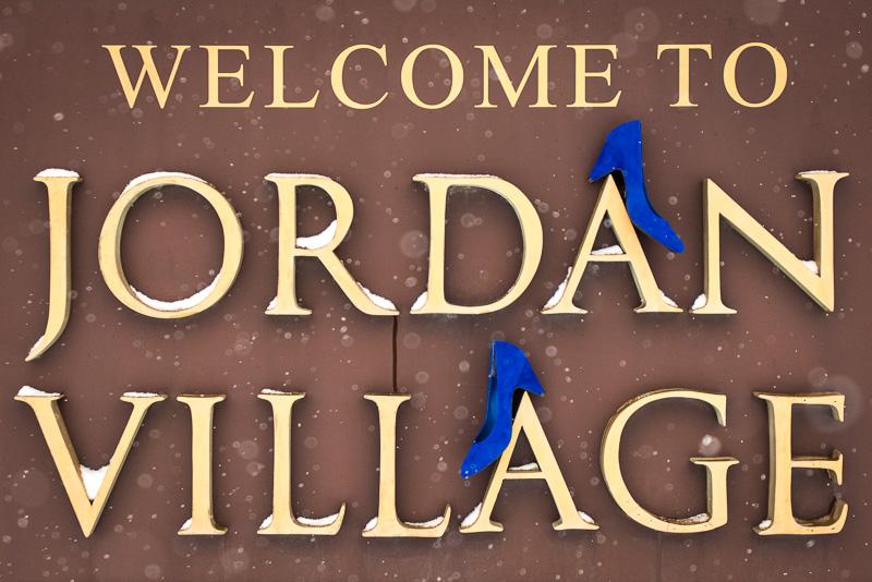 inn on the twenty jordan wedding niagara (29)