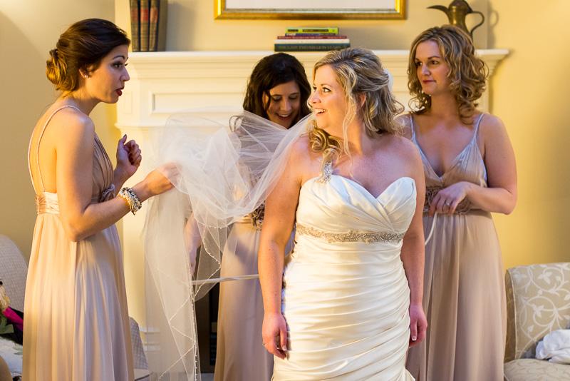 inn on the twenty jordan wedding niagara (24)