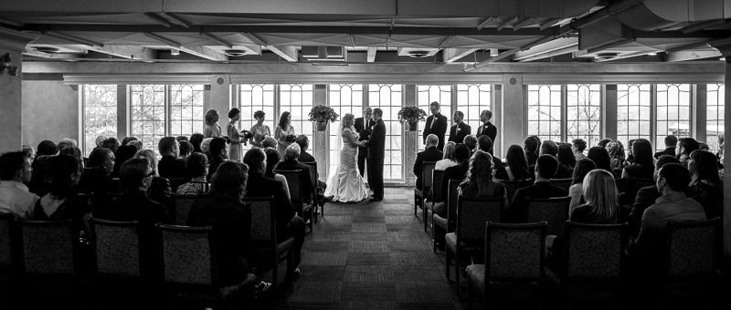 inn on the twenty jordan wedding niagara (19)