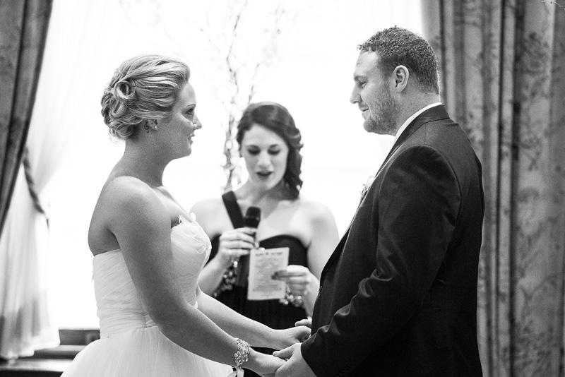 chateau frontenac wedding quebec (16)