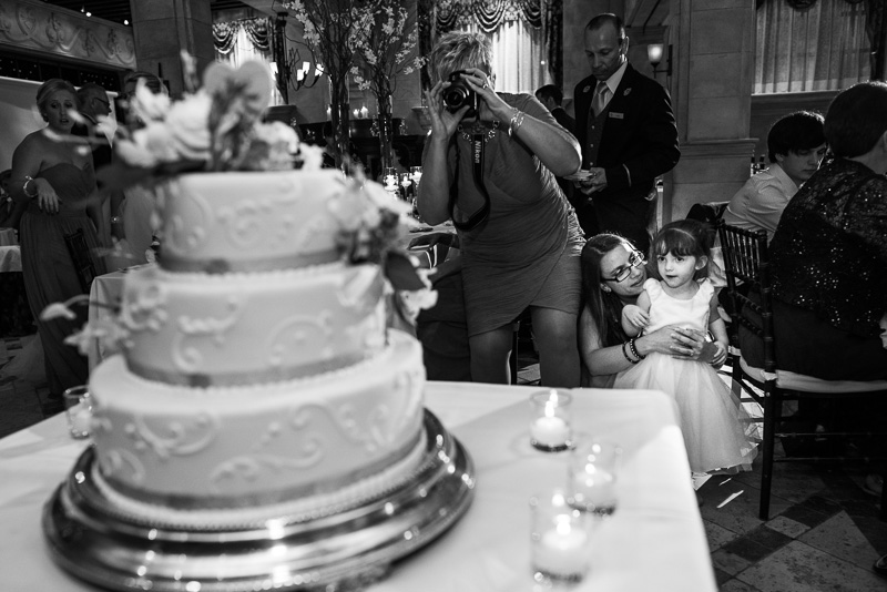 chateau frontenac wedding quebec (29)