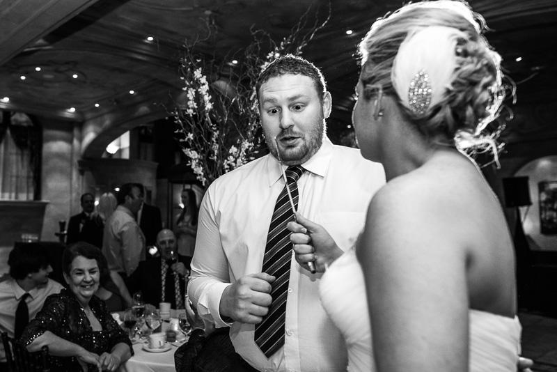 chateau frontenac wedding quebec (30)
