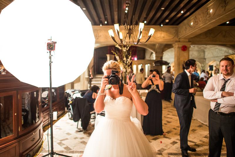 chateau frontenac wedding quebec (40)