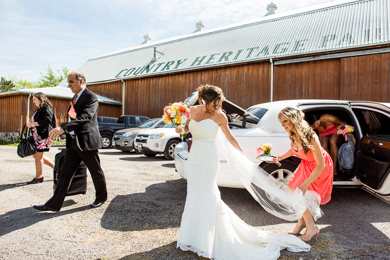 country heritage park wedding photography (25)