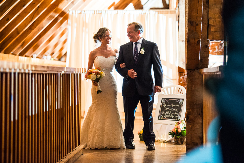 country heritage park wedding photography (23)