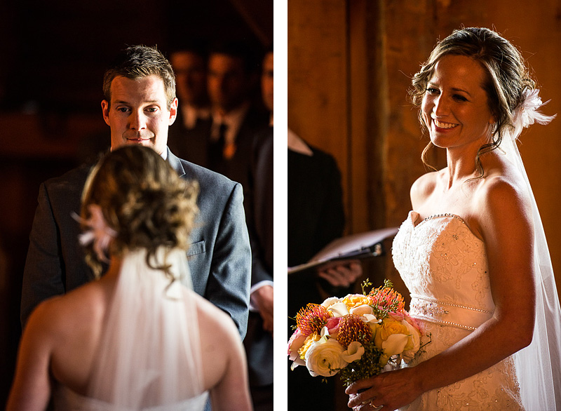 country heritage park wedding photography (22)