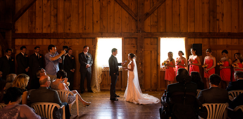 country heritage park wedding photography (21)