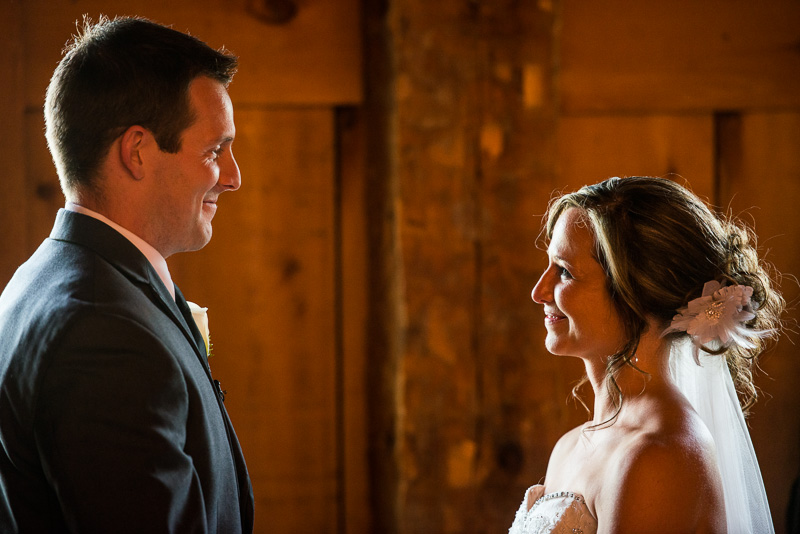 country heritage park wedding photography (18)