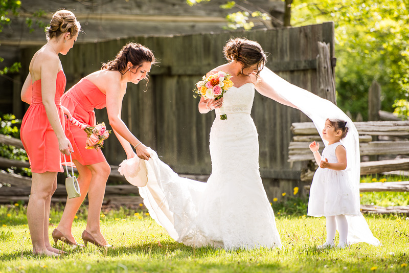 country heritage park wedding photography (16)