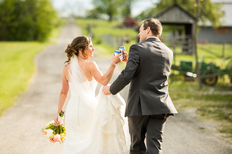 country heritage park wedding photography (14)