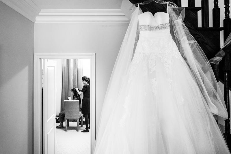 chinese wedding photography toronto (1)