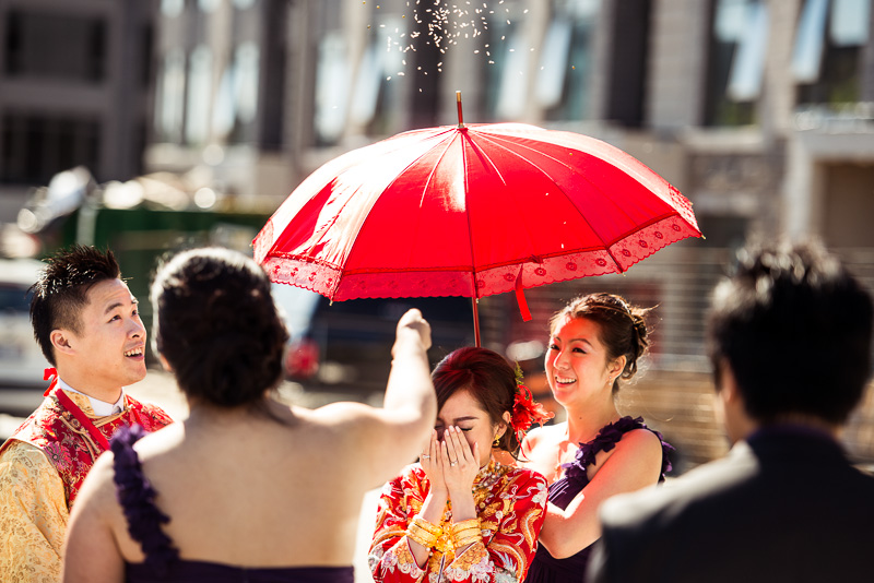 chinese wedding photography toronto (5)