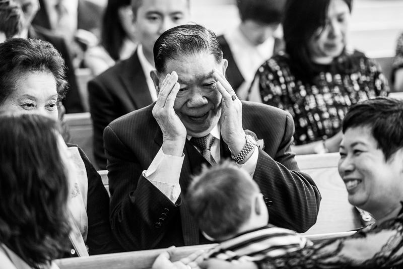 chinese wedding photography toronto (6)