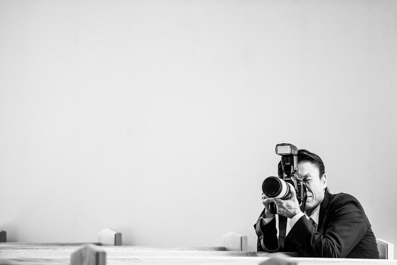 chinese wedding photography toronto (7)
