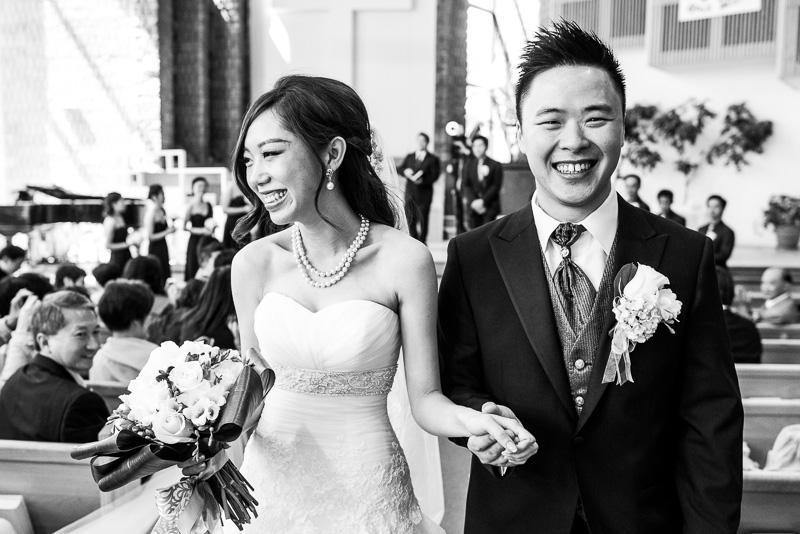 chinese wedding photography toronto (8)