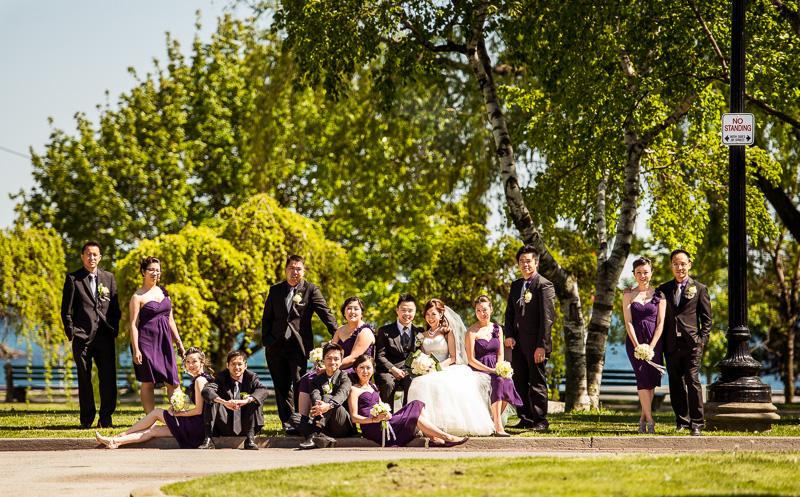chinese wedding photography toronto (9)