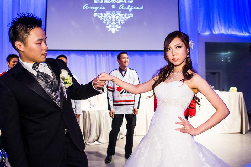 chinese wedding photography toronto (12)