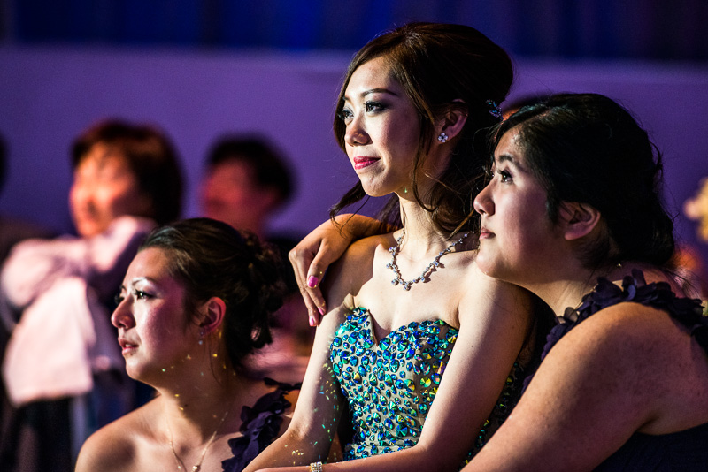 chinese wedding photography toronto (16)