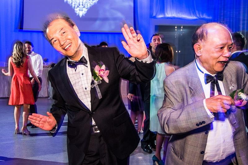 chinese wedding photography toronto (20)