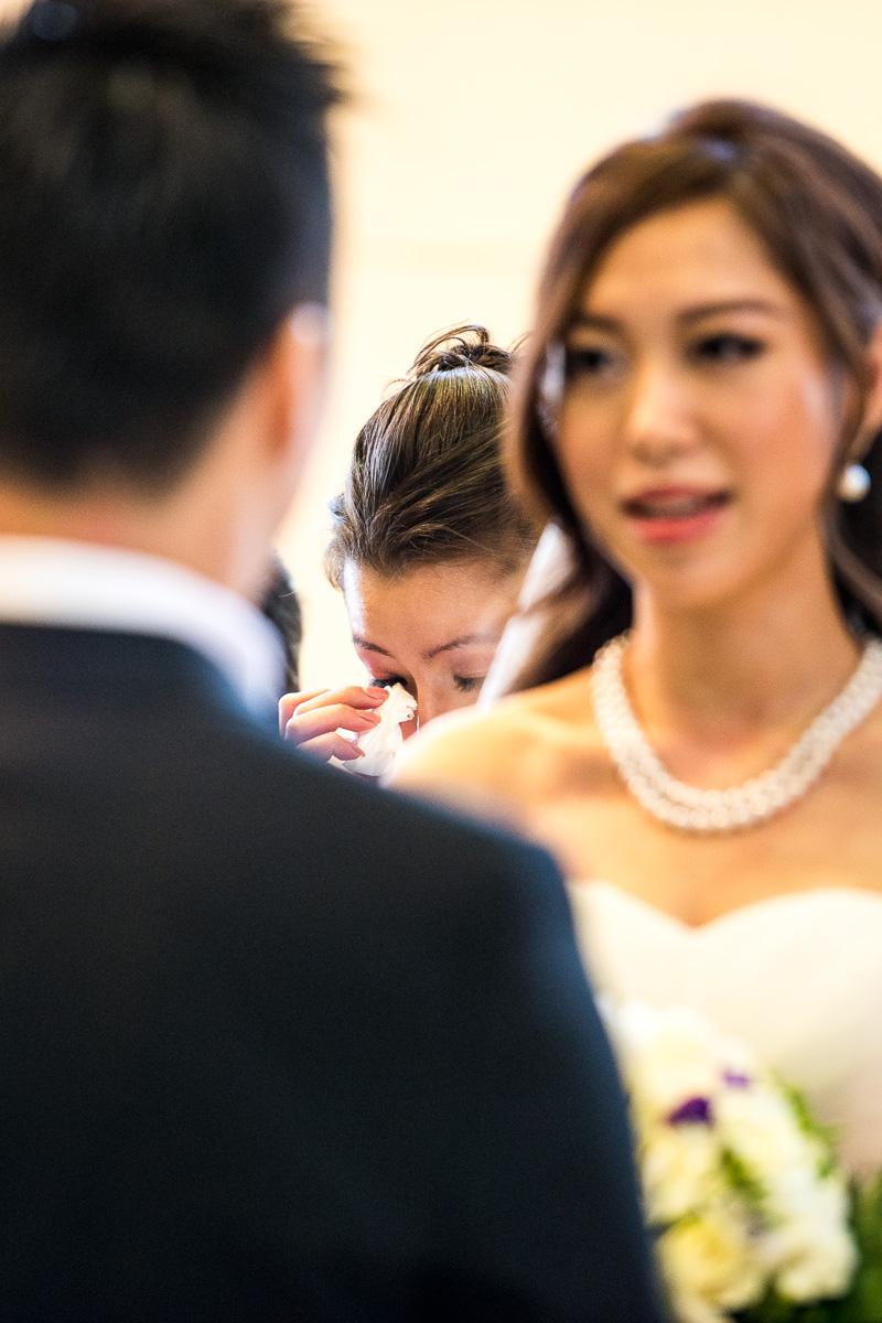 chinese wedding photography toronto (22)