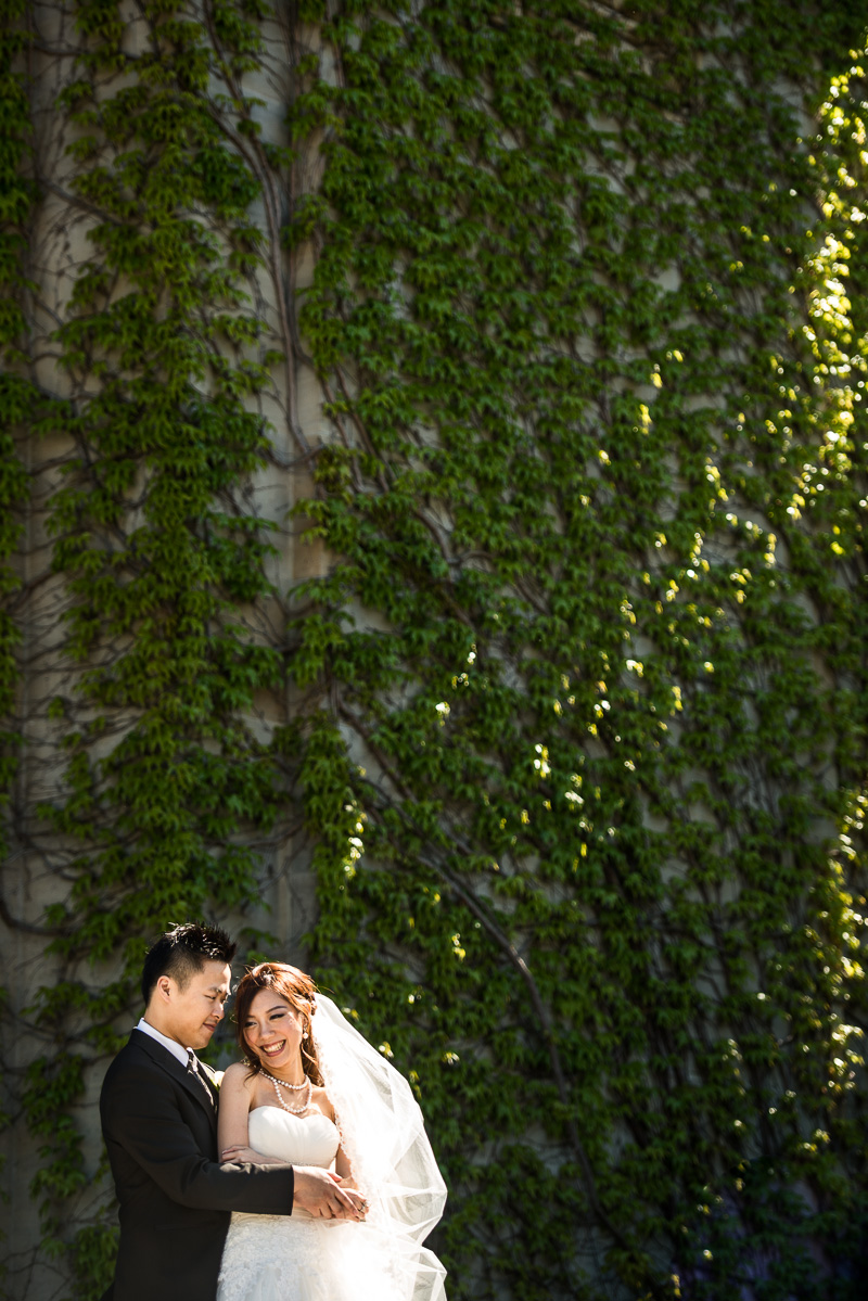 chinese wedding photography toronto (23)