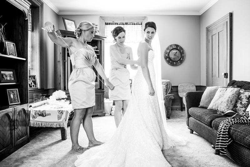 huron county wedding ontario (1)
