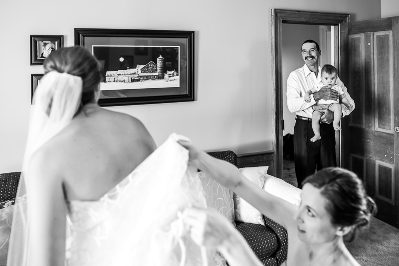 huron county wedding ontario (2)