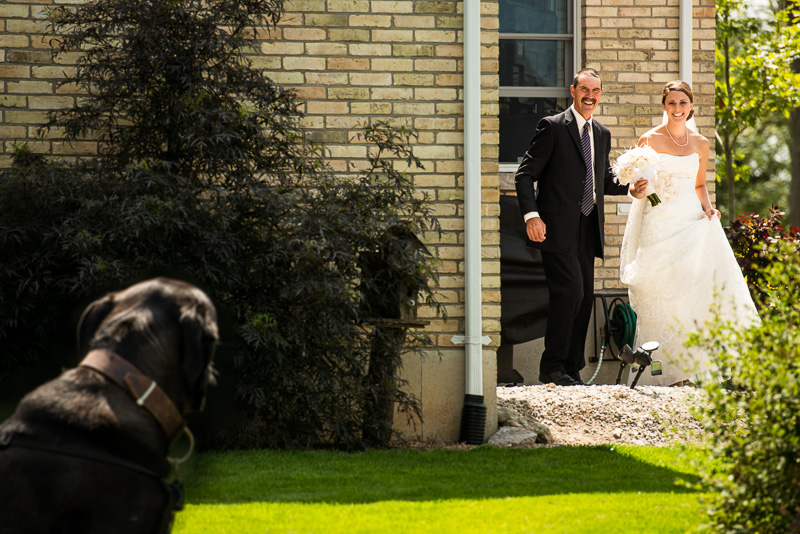 huron county wedding ontario (5)