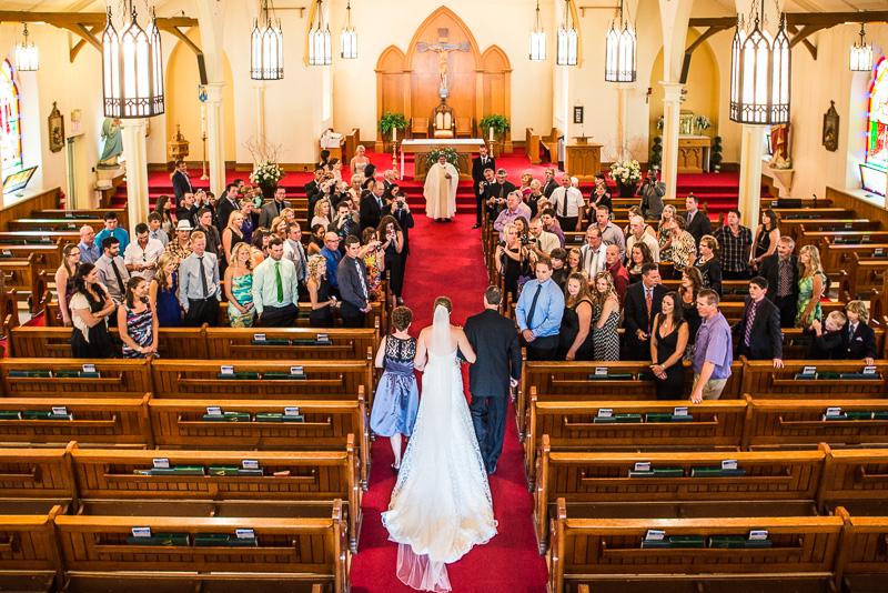 huron county wedding ontario (7)