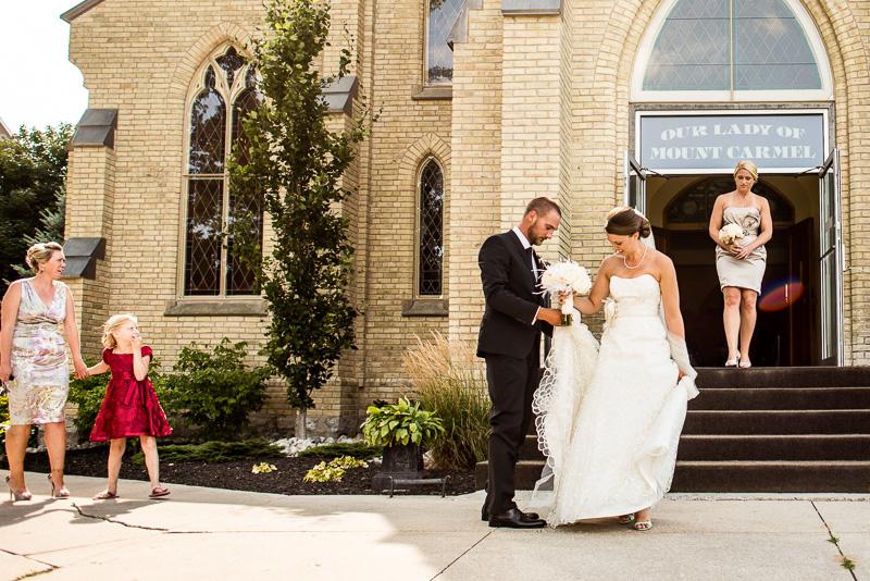 huron county wedding ontario (8)